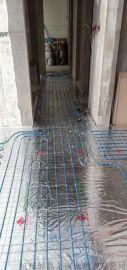 美国原装进口电地暖,艾默生,Warm Tiles线缆地暖