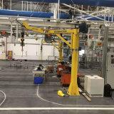 丹巴顿折臂吊智能提升机折臂吊起重机助力机械臂