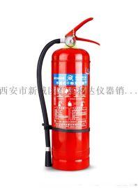西安MT3二氧化碳灭火器哪里有卖二氧化碳灭火器
