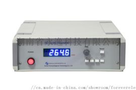 FE-210B高精度磁通计专业磁测量仪器