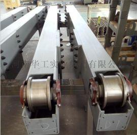 2吨欧式端梁 跨度10.5m EBS11-17端梁