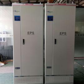 直流屏5KW集中式应急控制电源资质