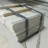 310s不锈钢板规格齐全  阿拉善盟1cr18ni9ti不锈钢板