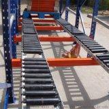 零度中型仓储货架专业测量定制厂家直销可拆卸