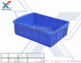 厂家直销零件盒 五金工具箱塑料盒