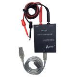 HART MODEM 調制解調器, USB接口