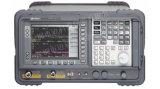 Agilent维修安捷伦E4407B频谱仪租赁