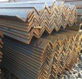 國標角鋼下差小 不等邊角鋼 等邊角鋼山東江拓鋼鐵有限公司