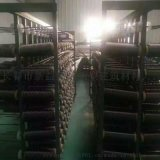 北京順義碳纖維布價格