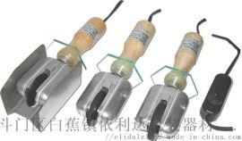 厂家直销陕西塑料袋直热滚轮式封口机