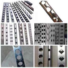 槽钢冲孔加工定制,佛山槽钢冲孔加工厂家