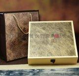 中山包装盒、纸盒、  中秋礼盒小批量定制生产厂家