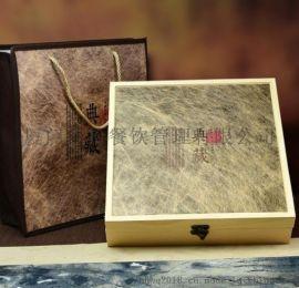 中山包装盒、纸盒、**中秋礼盒小批量定制生产厂家
