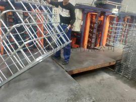 IBC吨桶龙门多点焊机-IBC吨桶自动化焊接生产线-厂家直销