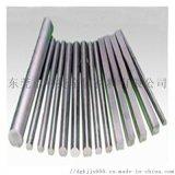 优质1050铝棒 耐腐蚀抗磨损工业纯铝棒可定制切割