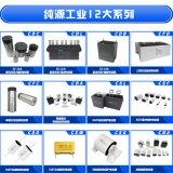 超音頻, 分壓,諧波電容器CRA 50uF/1200V