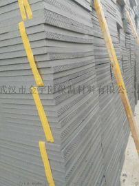 武汉金宇阳保温材料有限公司建筑外墙保温系统常用材料介绍