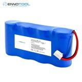 適用4.8V福特瑪掃地機器人鎳氫電池FM005