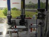 轻质油下装鹤管、API干式阀鹤管