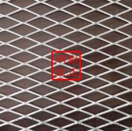 安平厂家供应日标XG12钢板网菱形拉伸网