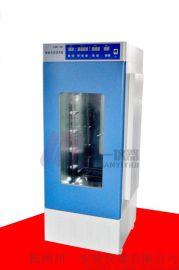 实验室光照培养箱PGX-80A