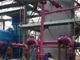 碳钢衬塑料管道,碳钢衬塑管道