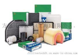 空气滤清器加盟代理 空滤芯品牌厂商 勃马BOMA