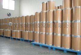 四丁基氯化铵 1112-67-0