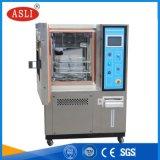 led高低温交变湿热试验箱 高低温循环试验箱现货