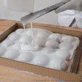 模擬食材模型矽膠 食品級矽膠