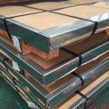 1Cr18Mn8Ni5N不鏽鋼板 201不鏽鋼板