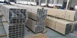 上海彩钢落水管价格厂家直销