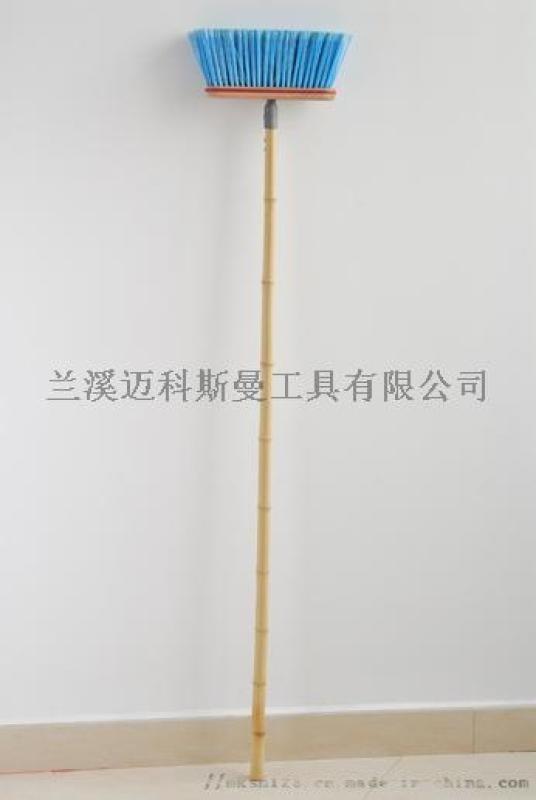 帶杆地板刷 帶杆油漆刷