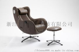 2021款全新智慧健康休閒按摩椅BN-1