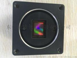 CIS VCC-12CL4MMC工业相机