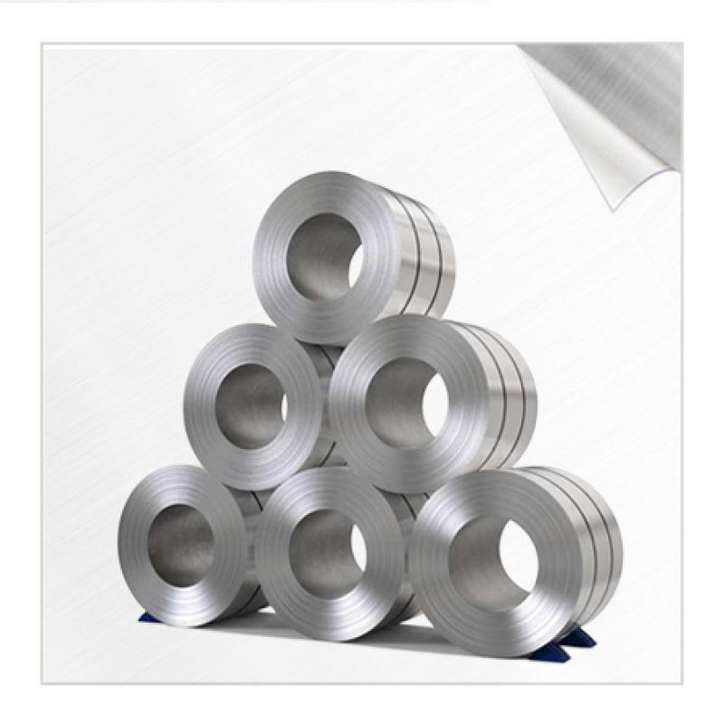 Incoloy625镍基合金N06625镍铬合金