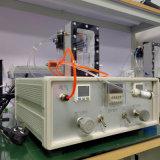 usb防水测试仪 ip防水测试设备