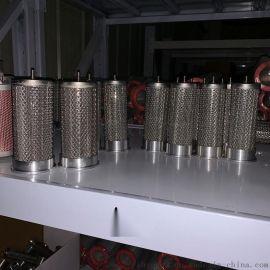 后处理配件扩散器不锈钢冷干机配套KS-100