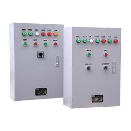 CDK-ATS系列双电源自动切换柜