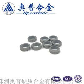 湖南株洲YG6硬质合金圆垫片