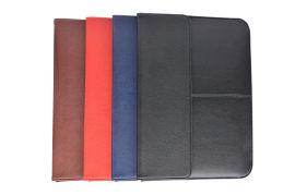 保护套 iPad平板电脑套定制