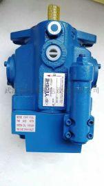 油研柱塞泵AR16-FR01C-20T油泵