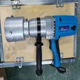 吹灰器电动扳手405243-0024