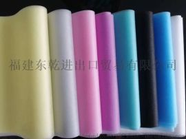 厂家直销 纺粘无纺布克重9至260克