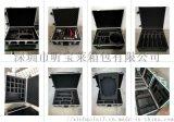 铝合金工具箱  便携手提箱厂家