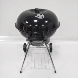 烧烤炉,BBQ烧烤炉,户外烧烤炉