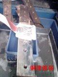 捷利特專業25年生產銷售:銅排鍍錫機  鍍錫液