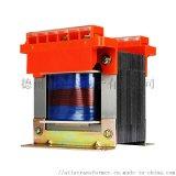 控制变压器BK20-2000VA 单相干式机床