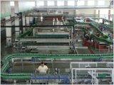 9月中小型山楂酒釀酒設備 全自動果酒加工生產設備