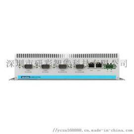 UNO-2174A-A33E嵌入式工业电脑